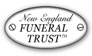 New England Funeral Trust